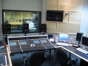 wiesbaden-studio1